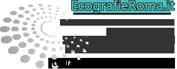 Ecografie a Roma